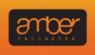 Amber Produções | Produção de shows em eventos sociais e corporativos